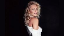 Объекты для благотворительности Катя Гордон выбирает сама