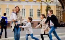 Средняя семья легко купит квартиру