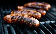 """Эксперты назвали идею акциза на колбасу """"кощунственной"""""""
