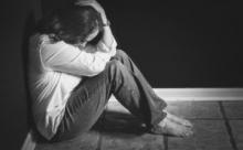 5 фраз, которые нельзя говорить людям с биполярным расстройством