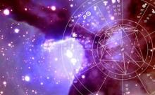 Женский гороскоп на декабрь для всех знаков Зодиака