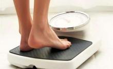 Почему зимой прибавляется вес и как с ним бороться