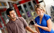 На какие моменты в финансовом плане нужно обратить внимание при совместном проживании с партнером