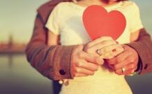 Почему моногамия может быть полезна для здоровья
