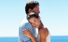 Несколько признаков того, что ваши отношения продлятся долго