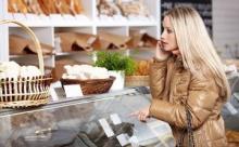 Распознаем по этикеткам: полезные лайфхаки