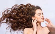 Советы, как обеспечить волосам хорошее состояние