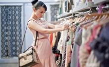 Предметы женского гардероба, которые привлекают внимание мужчин