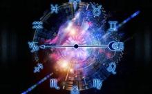 Женский гороскоп на неделю с 10 по 16 декабря для всех знаков Зодиака