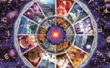 Любовный гороскоп с 10 по 16 декабря для всех знаков Зодиака