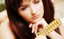 Как контрацептивы влияют на женскую эмпатию