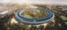 Техподдержка Apple может подключиться удаленно к любому телефону без разрешения