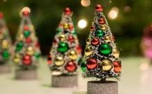 Роспотребнадзор дал рекомендации при выборе сладкого новогоднего подарка