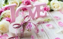 Любовный гороскоп на неделю с 18 по 24 февраля 2019 года для всех знаков Зодиака