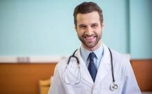 Депутаты хотят защитить врачей от исков