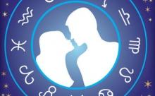 Любовный гороскоп на неделю с 17 по 23 декабря для всех знаков Зодиака