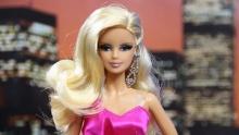 Кукла Барби с инвалидностью появилась в США