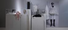 Пожилые модели взорвали миланскую неделю моды
