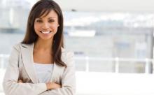 Пять признаков уверенного в себе человека