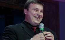 """Директор Шатунова: """"Андрей Разин нуждается в пиаре"""""""
