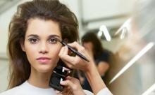 Самые горячие тренды макияжа весны и лета 2019
