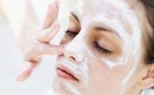Установлена опасность средств для отбеливания кожи