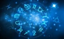 Мужской гороскоп на неделю с 20 по 26 мая 2019 года для всех знаков Зодиака