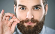 Борода у мужчин: за или против?