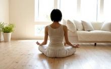 3 способа уйти от негатива