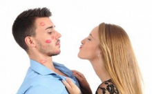 Признаки, которые не нравятся мужчинам в женщинах
