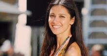 Равшана Курова знает как обмануть возраст