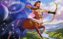 Мужской гороскоп на неделю с 18 по 24 марта для всех знаков Зодиака
