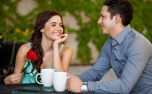 Как дружить с парнем и не давать поводов для чего-то большего