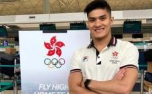 Умер чемпион мира из Гонконга