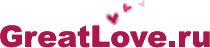 Женский журнал о красоте, любви, внешности, одежде