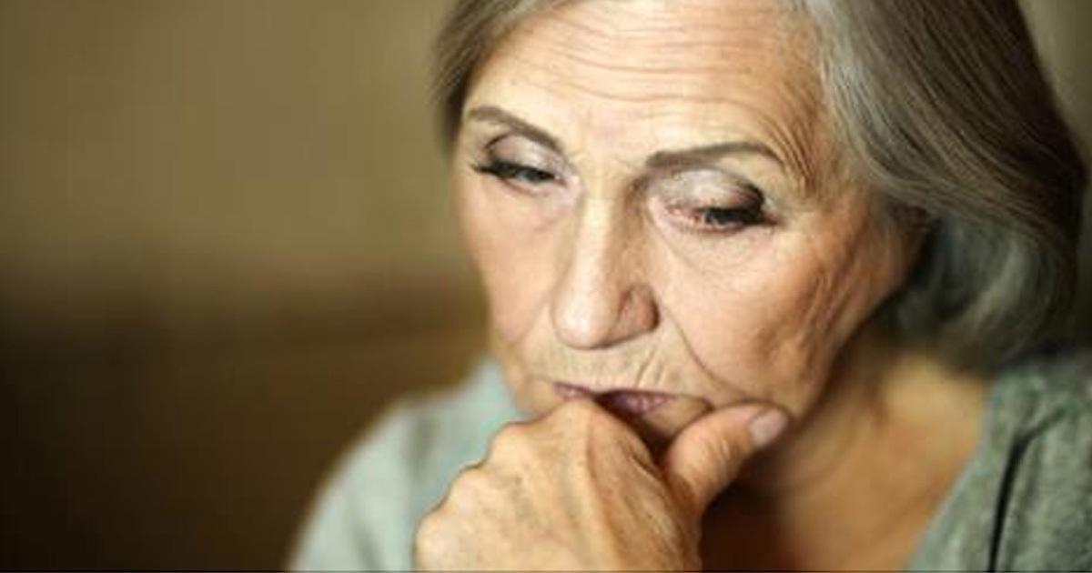 Почему мы стареем быстрее: современные причины
