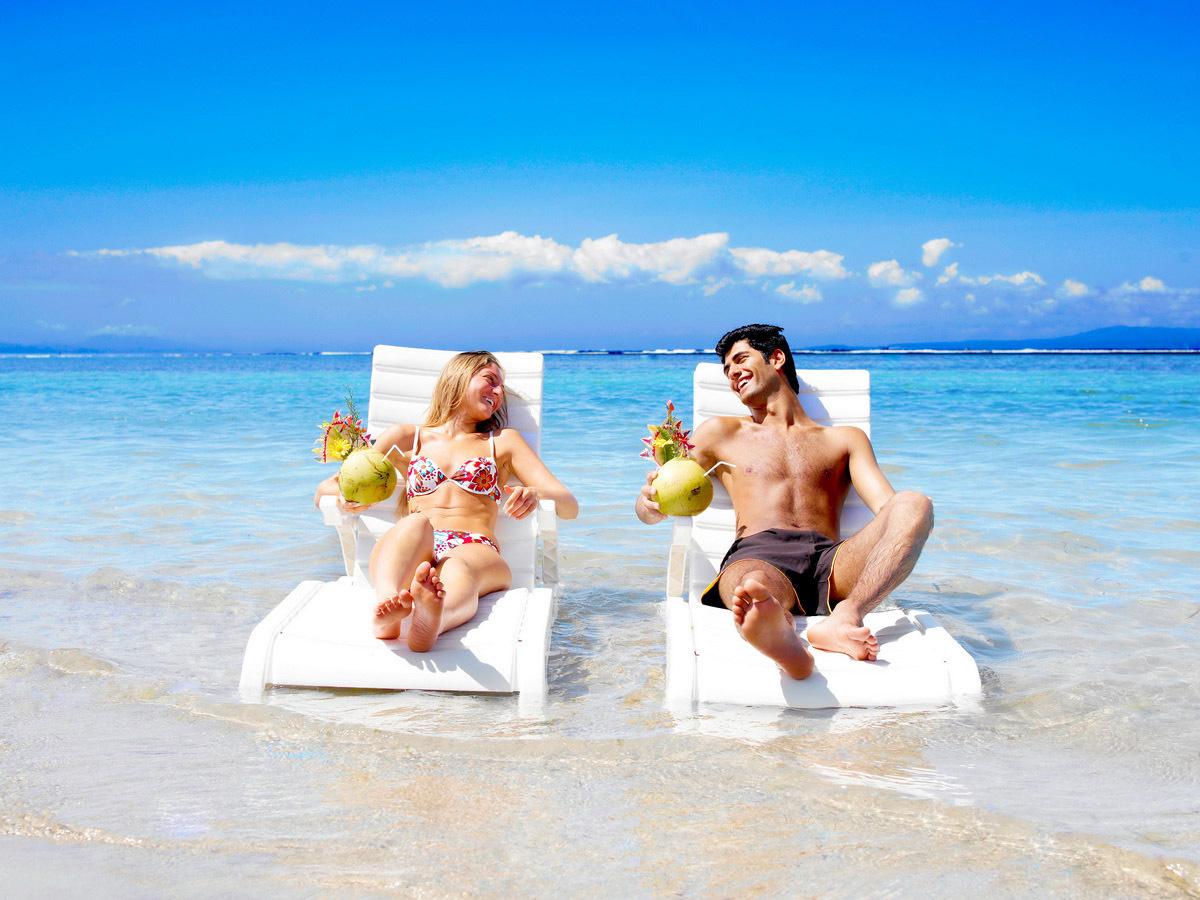 Как понять, не привезли ли вы инфекции из отпуска