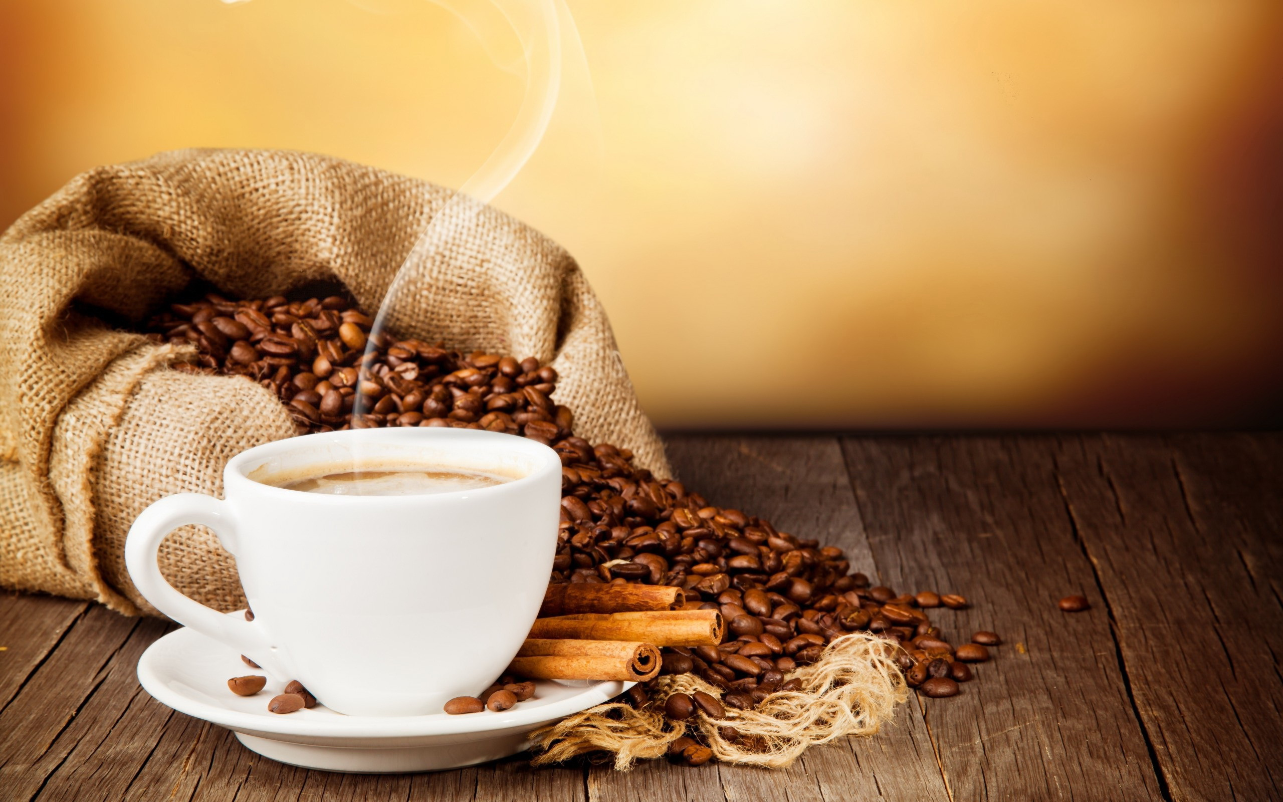 Кофе: друг или враг организму?
