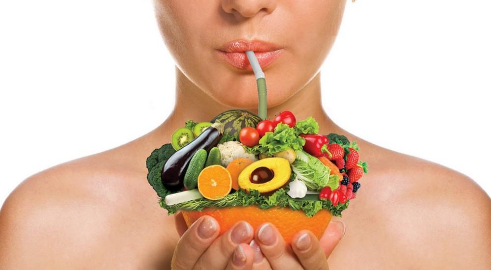 Могут ли витаминные комплексы продлить жизнь?