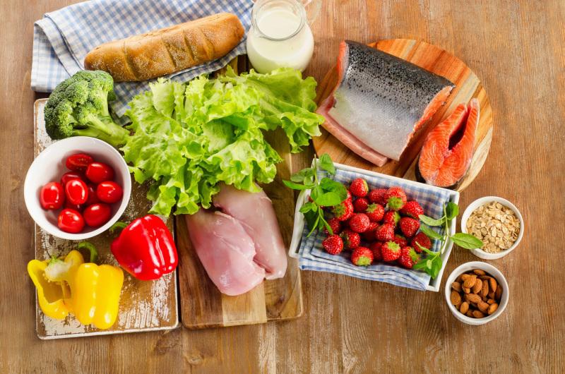 Неврологи: почему так притягательны калорийные продукты