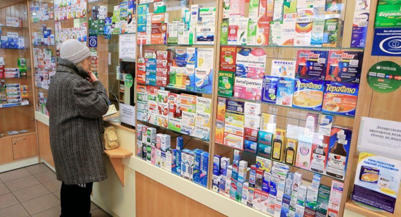 Лекарства с нифедипином опасны для здоровья