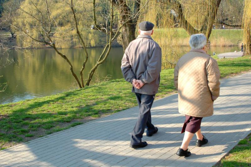 Исследователи рассказали, как снизить риск преждевременной смерти