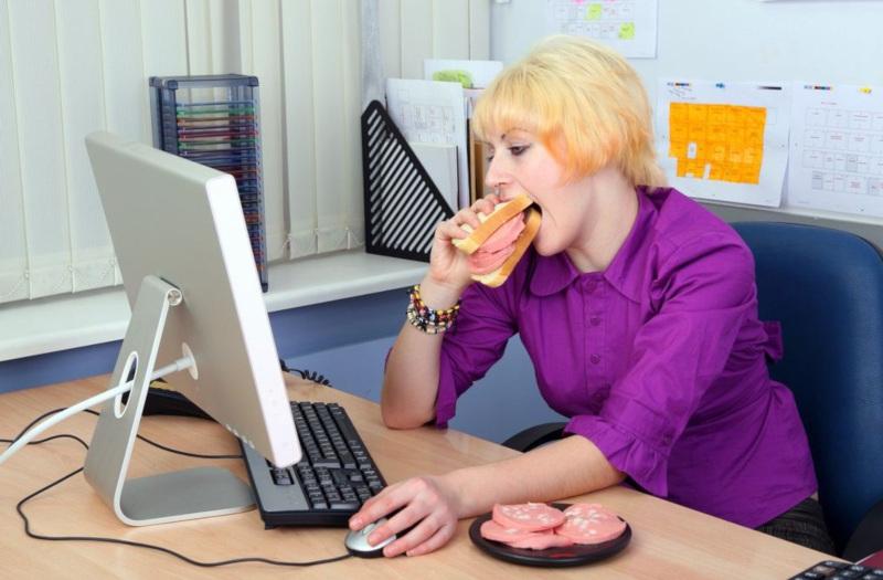 Британские исследователи: сидячий образ жизни убивает каждого десятого человека
