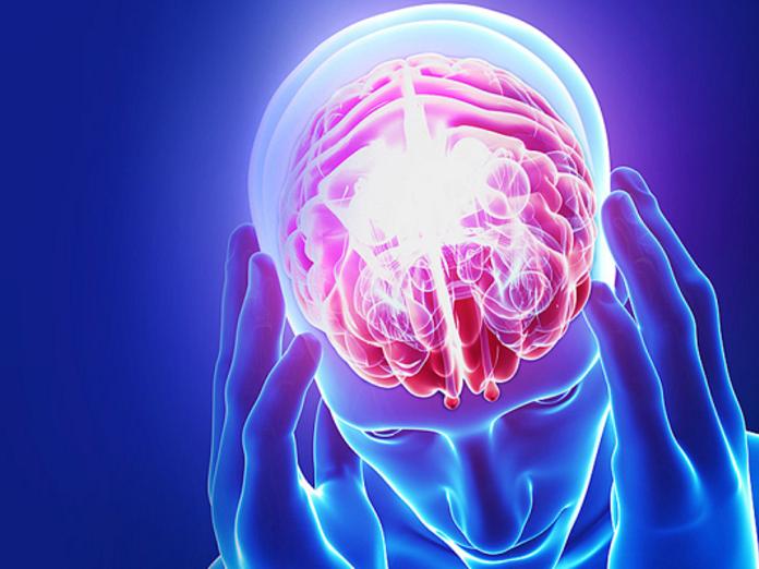 Сбой в кишечнике может привести к проблемам с мозгом