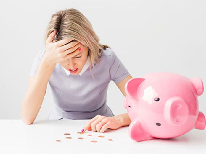 Финансовые проблемы людей, переживших рак
