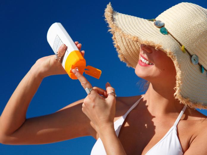 Солнечные лучи UVA и UVB увеличивают риск рака?