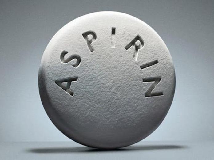Изобретения Феликса Хоффманна: аспирин и героин