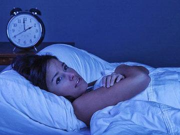 Чем меньше вы спите, тем короче ваша жизнь