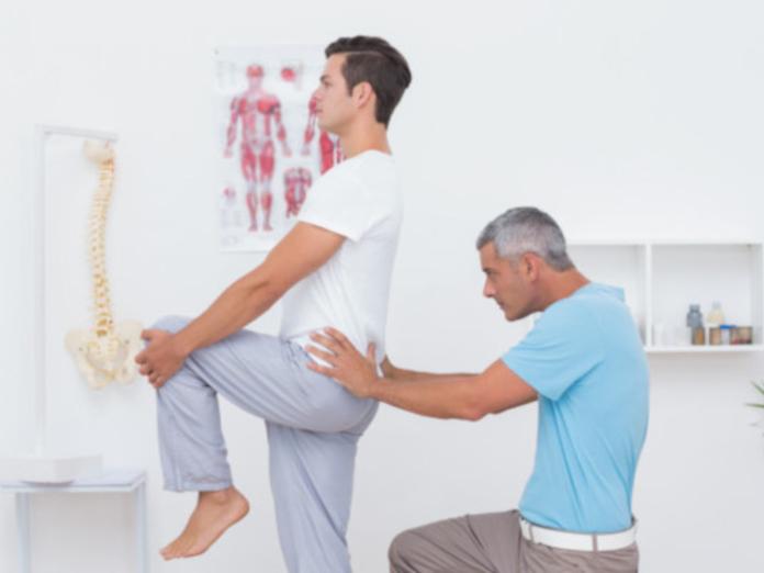 Исследователи из Канады: 80 процентов болей в спине вылечить нельзя