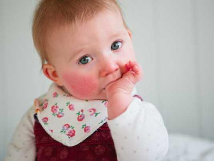 Аллергия на яблоки: как обнаружить и чем лечить